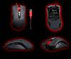 Мышь A4Tech BloodY V3 Gaming лазерная Black USB